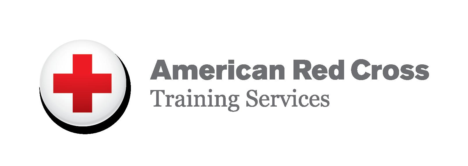 www instructorscorner org login